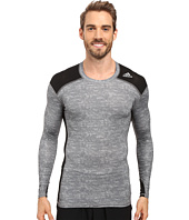 adidas - Techfit Base Layer Long Sleeve Tee