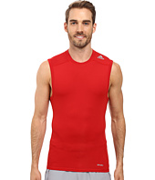 adidas - Techfit Base Layer Sleeveless Tee