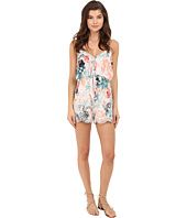 Lovers + Friends - Bello Romper