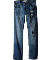 Levi's® Kids - 511™ Slim Jeans (Big Kids)