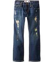 Levi's® Kids - 511 Destruction Jeans (Big Kids)