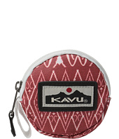 KAVU - Coinkydink