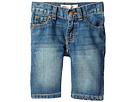 Levi's® Kids - 505® Pocket Short (Big Kids)