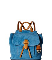 MICHAEL Michael Kors - Medium Backpack
