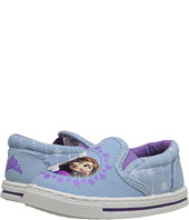 Josmo Kids - Frozen Slip-On (Toddler/Little Kid)