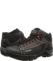 Hi-Tec - Trail OX Chukka I Waterproof