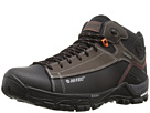 Trail OX Chukka I Waterproof