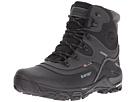 Trail OX Winter 200 I Waterproof