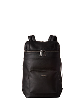 Armani Jeans - Eco Leather Zaino