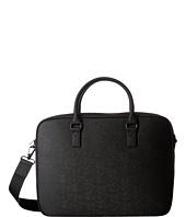 Armani Jeans - Borsa Briefcase