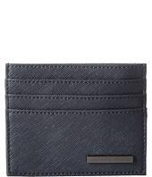 Armani Jeans - Eco Saffiano Porta Carte