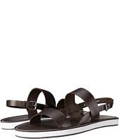 Armani Jeans - Sandal