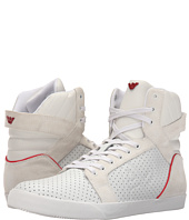 Armani Jeans - Sneaker