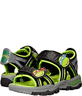 Josmo Kids - Ninja Turtle Lighted Sandal (Toddler/Little Kid)