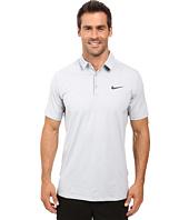 Nike - Mobility Emboss Polo