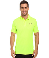 Nike Golf - Mobility Emboss Polo