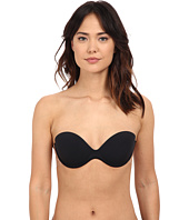 Fashion Forms - Go Bare Backless Strapless Bra