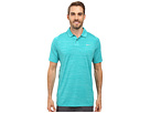 Nike Golf Tiger Woods Vl Max Swing Knit Heather (Rio Teal/Midnight Navy/Reflective Silver)