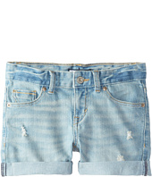Levi's® Kids - Boyfriend Shorts (Big Kids)