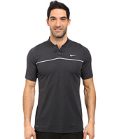 Nike Golf - Tiger Woods Vl Max Swing Knit Stripe