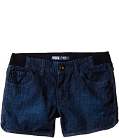 Levi's® Kids - Daphne Dolphin Shorts (Big Kids)