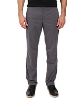 Nike Golf - Tiger Woods Adaptive Fit Woven Pants