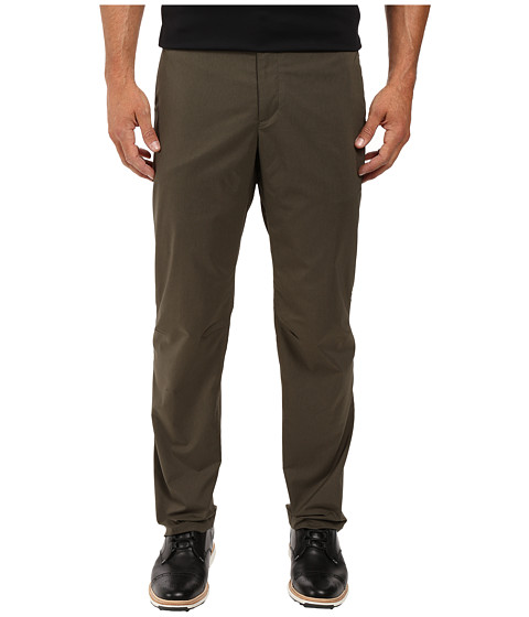 Nike Golf Tiger Woods Adaptive Fit Woven Pants