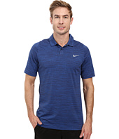 Nike Golf - Tiger Woods Vl Max Swing Knit Heather