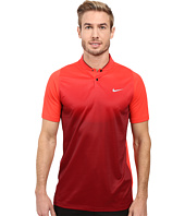 Nike Golf - Tiger Woods Vl Max Sphere Print Polo