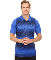 Nike Golf - Tiger Woods Vl Max Sphere Stripe Polo