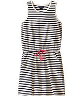Toobydoo - Tank Beach Dress (Toddler/Little Kids/Big Kids)