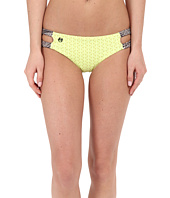 Maaji - Whimsical Highway Signature Cut Bottom