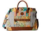 Maaji Weekender Bag (Multi)