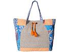 Maaji Beach Bag (Multi)
