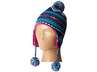 Cocoa Earflap Beanie (Little Kids/Big Kids)