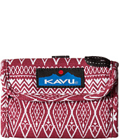 KAVU - Wally Wallet