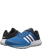 adidas - Cloudfoam Flow 2.0
