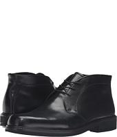 ECCO - Holton Boot