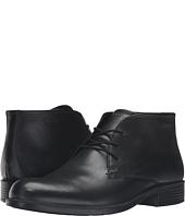 ECCO - Harold GTX Boot
