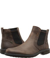 ECCO - Turn GTX Chukka Boot