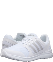 adidas - Cloudfoam Xpression