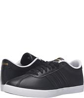 adidas - Courtset