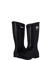 Bogs - Berkley Houndstooth Waterproof Boot