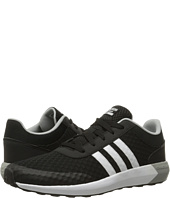 adidas Kids - Cloudfoam Race (Little Kid/Big Kid)