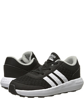 adidas Kids - Cloudfoam Race (Infant/Toddler)