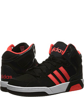 adidas Kids - BB9TIS Mid (Little Kid/Big Kid)