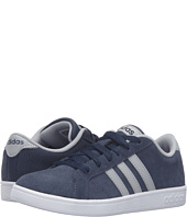 adidas Kids - Baseline (Little Kid/Big Kid)