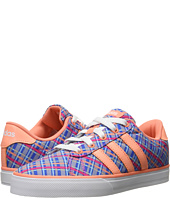 adidas Kids - SE Daily Vulc (Little Kid/Big Kid)