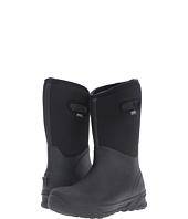 Bogs - Bozeman Tall Boot