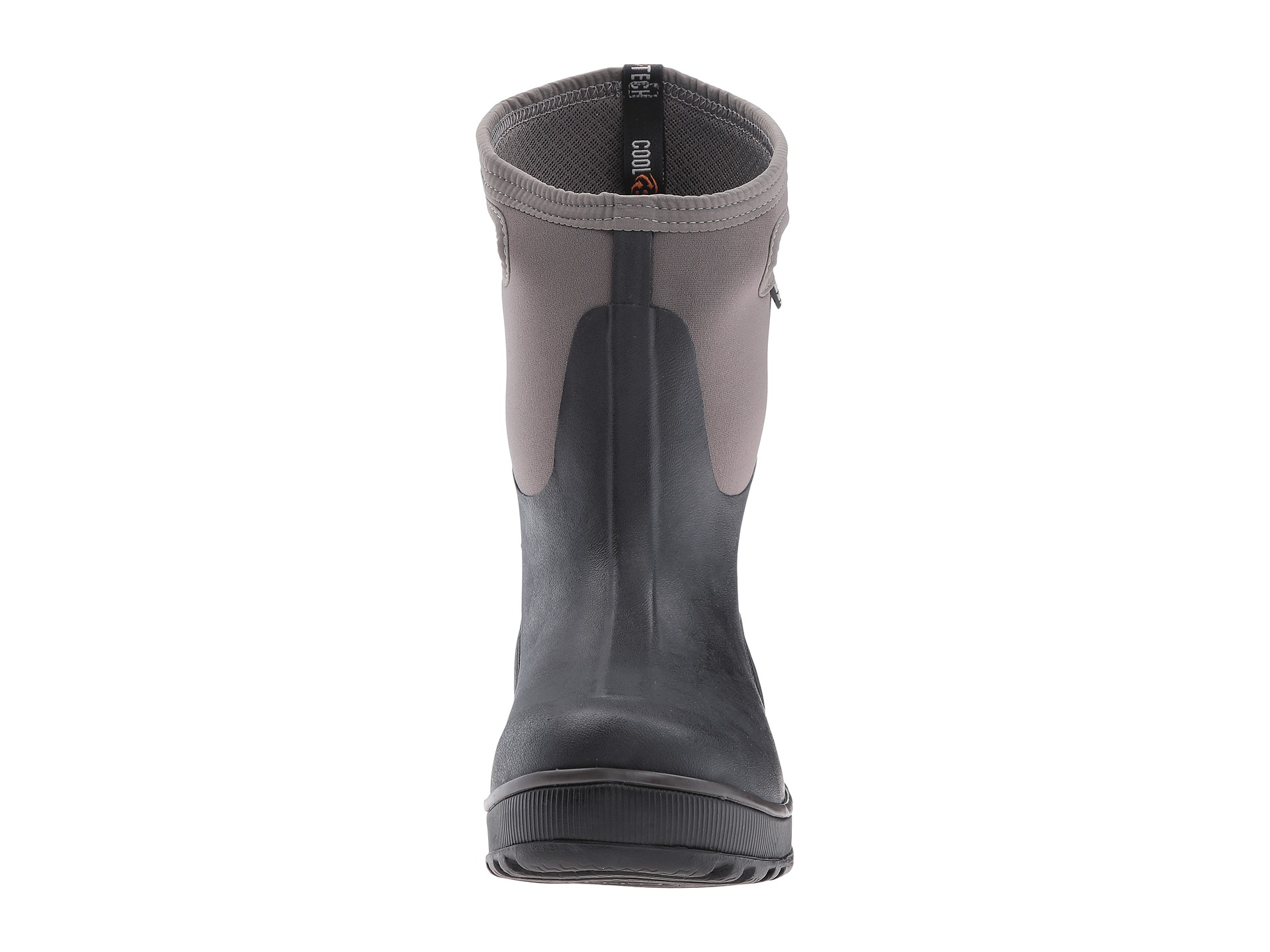 Bogs Ultra Cool Tech Mid Boot at 6pm.com